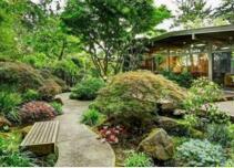 园林景观绿化工程施工组织编制范本