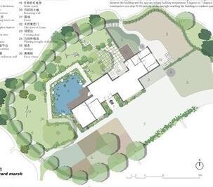 《乡村低成本景观的应用》毕业设计方案(jpg)