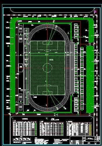 电路板 平面图 351_500 竖版 竖屏