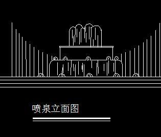 25套精选水景喷泉新濠天地官方网新濠天地线上网站合集