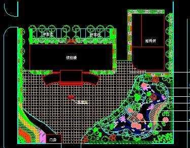 园林绿化及施工 03 正文   资料大小:240 kb 运行环境:nt/2000/xp