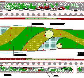 某螺帽底下v螺帽工程设计零件cad图纸图纸怎么桥梁画图片
