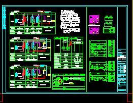 医院门诊住院综合楼电缆材料采购招标文件(含图纸)