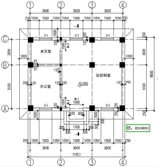 电路 电路图 电子 工程图 户型 户型图 平面图 原理图 555_588