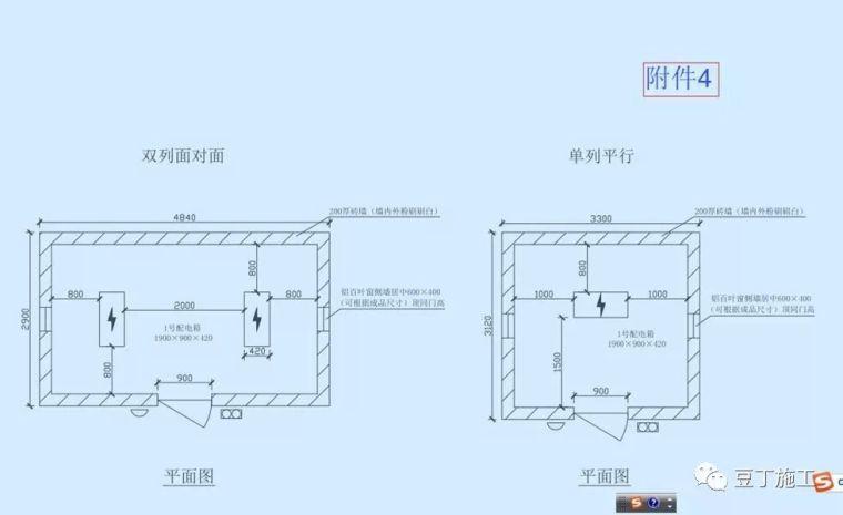 临时用电安全生产及常见问题分析(图56)