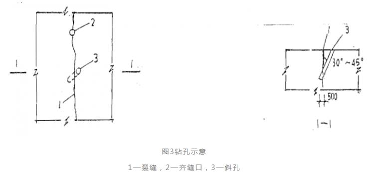 QQ截图20200722155918.png