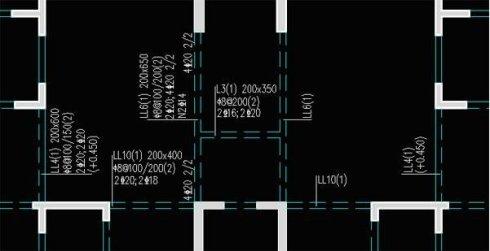 4922b2f1h73f97921b6cd&690.jpg