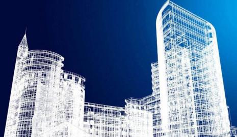 建筑结构加固技术大总结