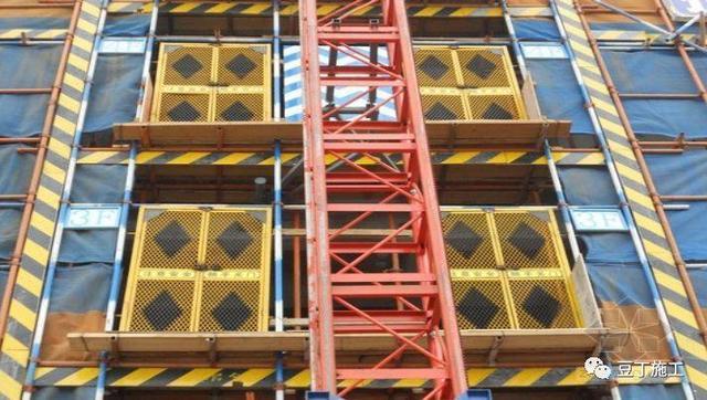3,配电房采用砌体结构.配电房配灭火器和消防砂池及消防器材.