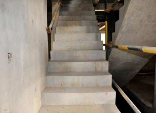 混凝土施工如何做到一次验收合格?