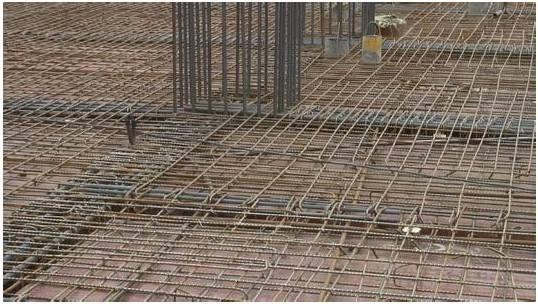钢筋工程核心300条技术问题(参考16G101及18G901等图集整理)!