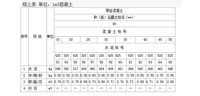 QQ截图20201010093318.png