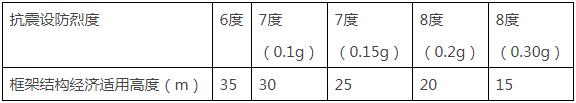 QQ截图20201026115216.png