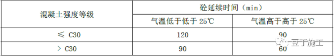 QQ截图20210223162532.png