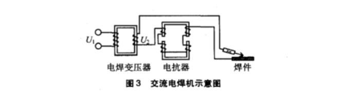 电路 电路图 电子 原理图 687_183