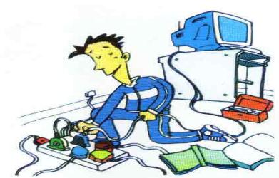 37条家庭安全用电常识