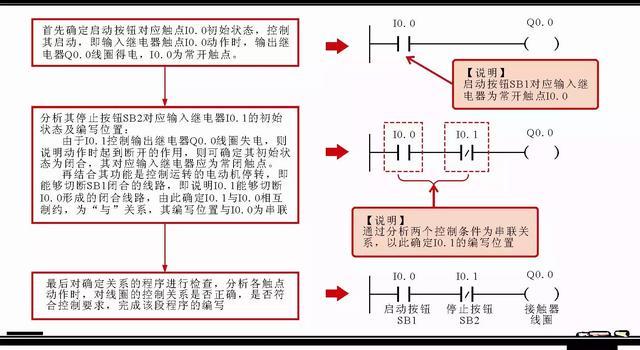 电路 电路图 电子 设计 素材 原理图 640_350
