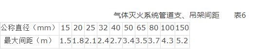 QQ截圖20200722161236.png