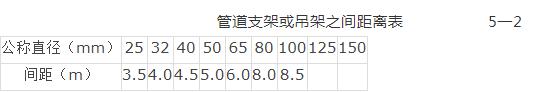 QQ截圖20200722161544.png