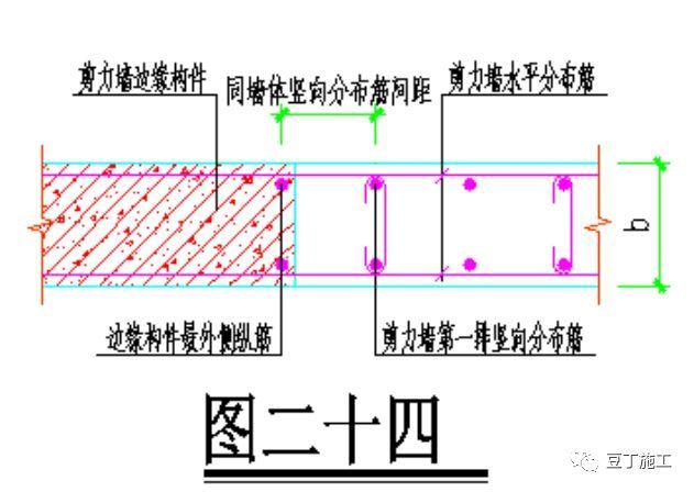 电路 电路图 电子 设计 素材 原理图 631_448