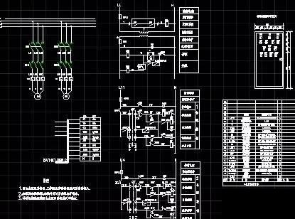 有了这些,一套建筑施工图纸才算是完整了!