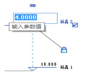 Revit建模过程写的最详细的一篇文章