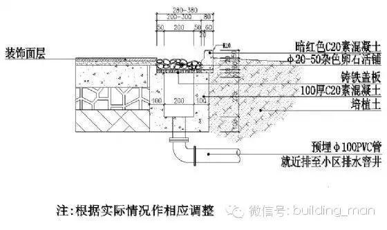 电路 电路图 电子 工程图 平面图 原理图 560_333