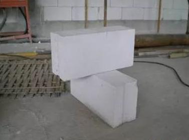 结构施工质量通病之防空鼓开裂技术你会吗?