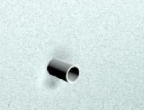 建筑地下室外墙、普通外墙、内墙对拉螺栓孔封堵方法有何不同?(图2)