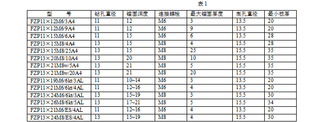 QQ截图20200520164705.png