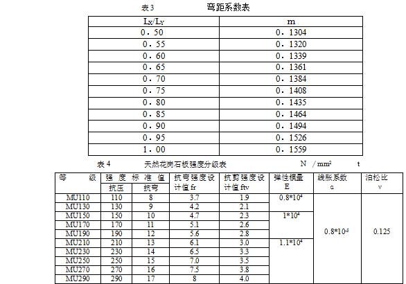QQ截图20200520164823.png