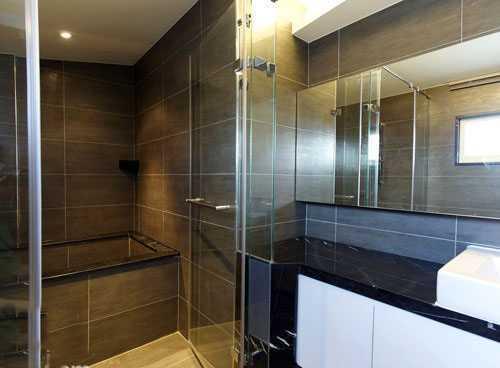 厕所 家居 设计 卫生间 卫生间装修 装修 500_368